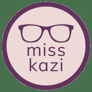Miss Kazi